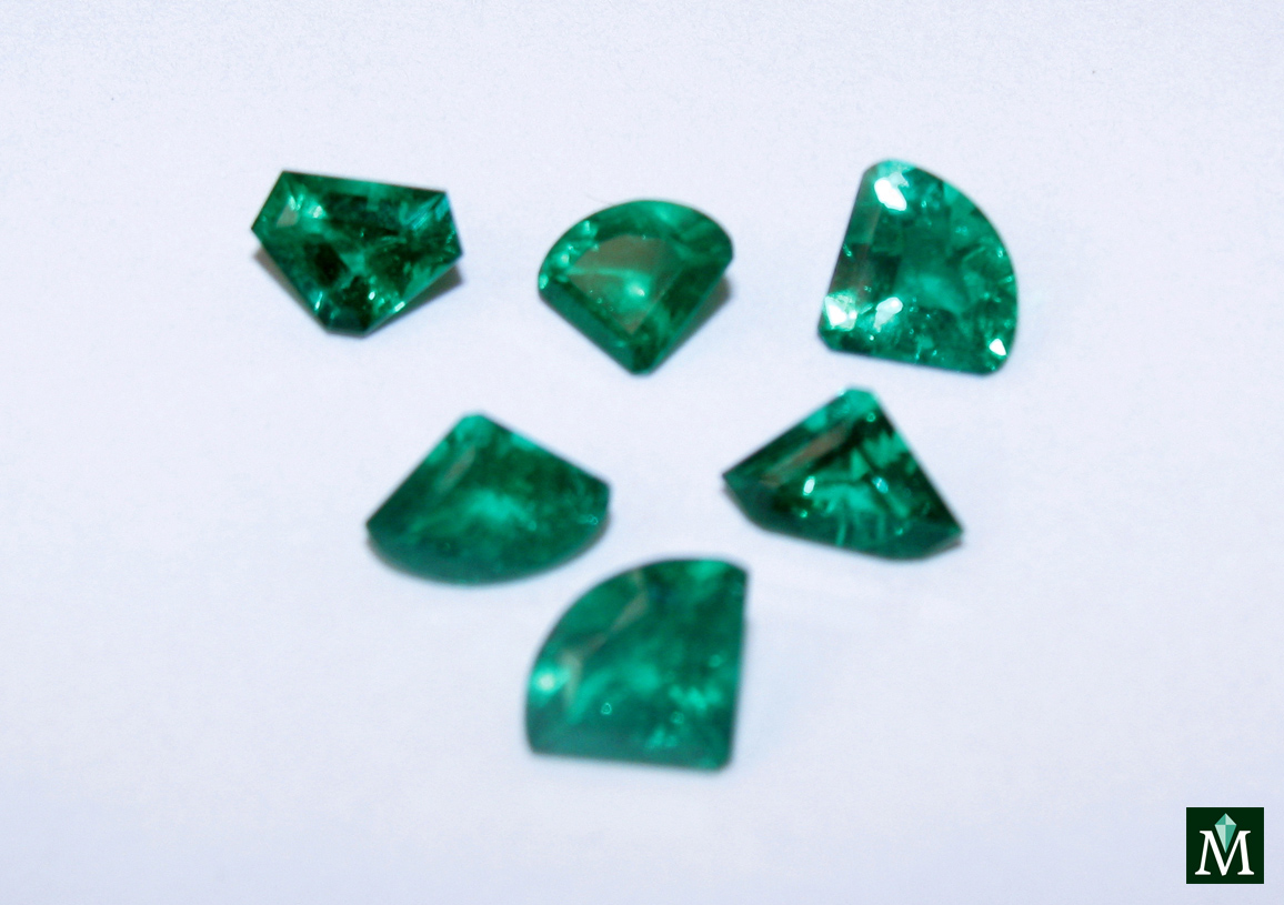 facts about emeralds mensal emeralds