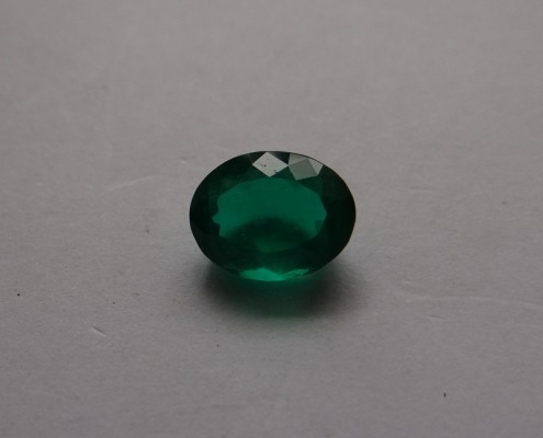 © Mensal Emeralds