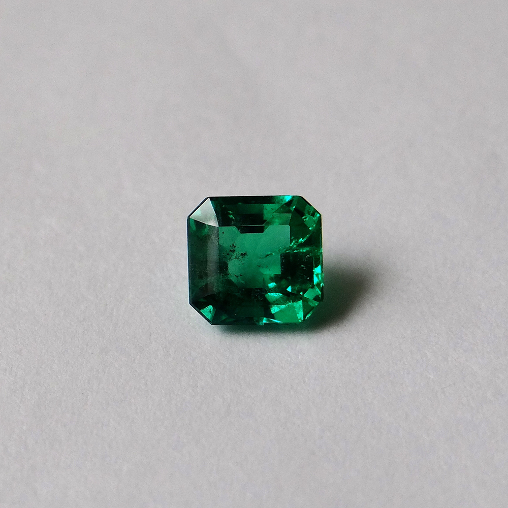 Colombian emeralds online shopping